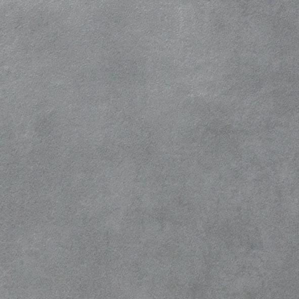 Extra dunkel grau DAR34724 R10/B 30x30x0,8 II sort - Hansas Plaadimaailm