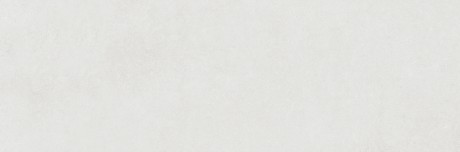 Uptown blanco 20x60 - Hansas Plaadimaailm