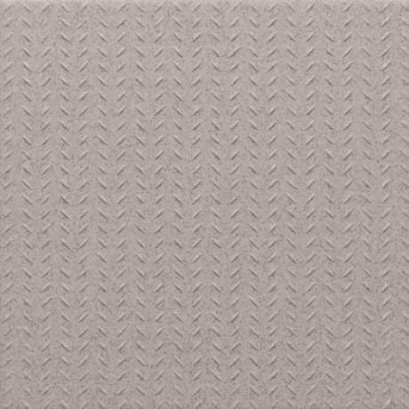 JÄÄK Industrial 76SR1 nordic R11/B 20x20x1,5 II sort - Hansas Plaadimaailm