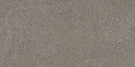 Matera grau MTE931A R10 rect. 30x60x0,8 II sort - Hansas Plaadimaailm