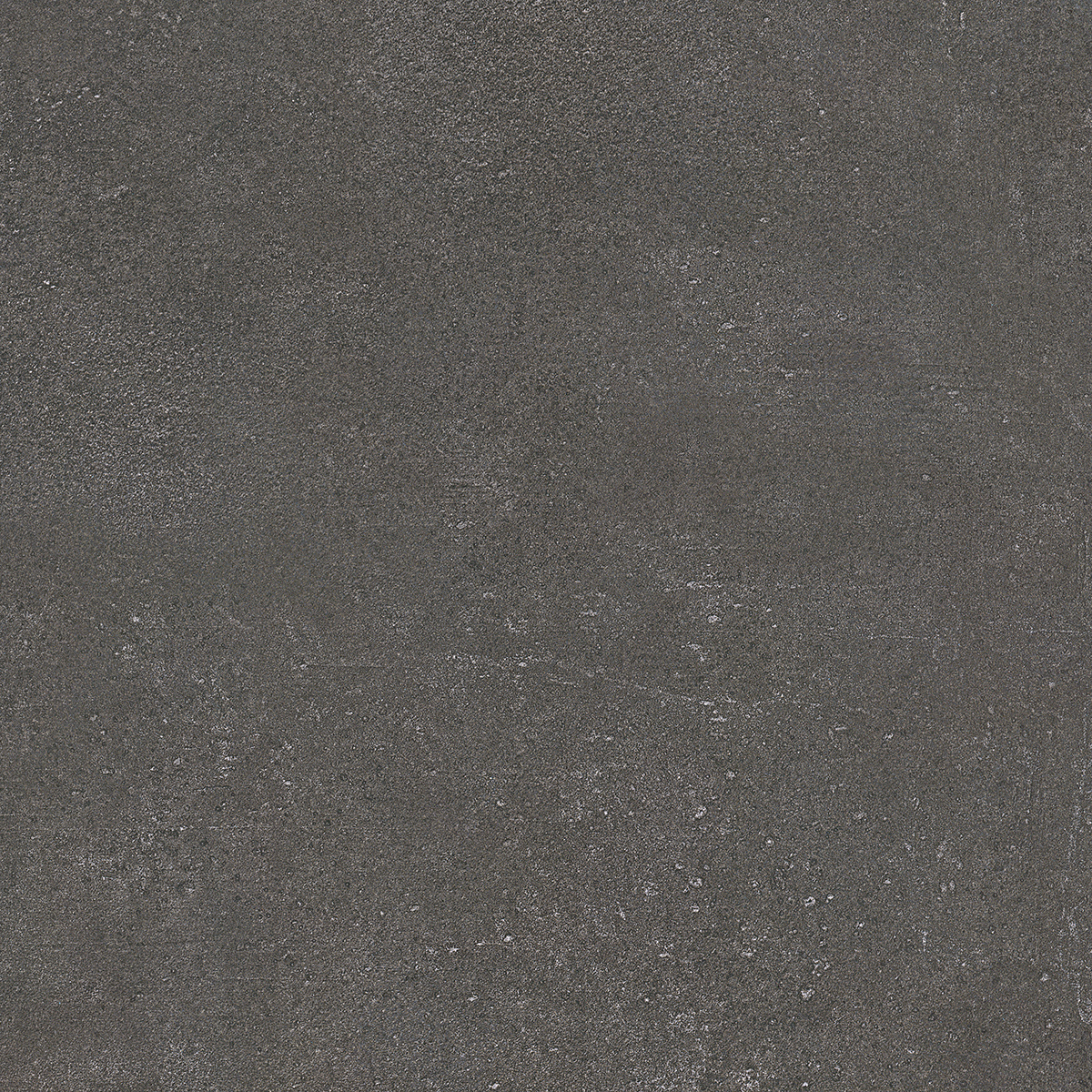 Matera anthrazit MTE335A R10 rect. 60x60x0,8 II sort - Hansas Plaadimaailm