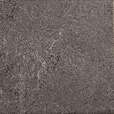 Mosaiik Urban anthracite R9 9,7x9,7 - Hansas Plaadimaailm
