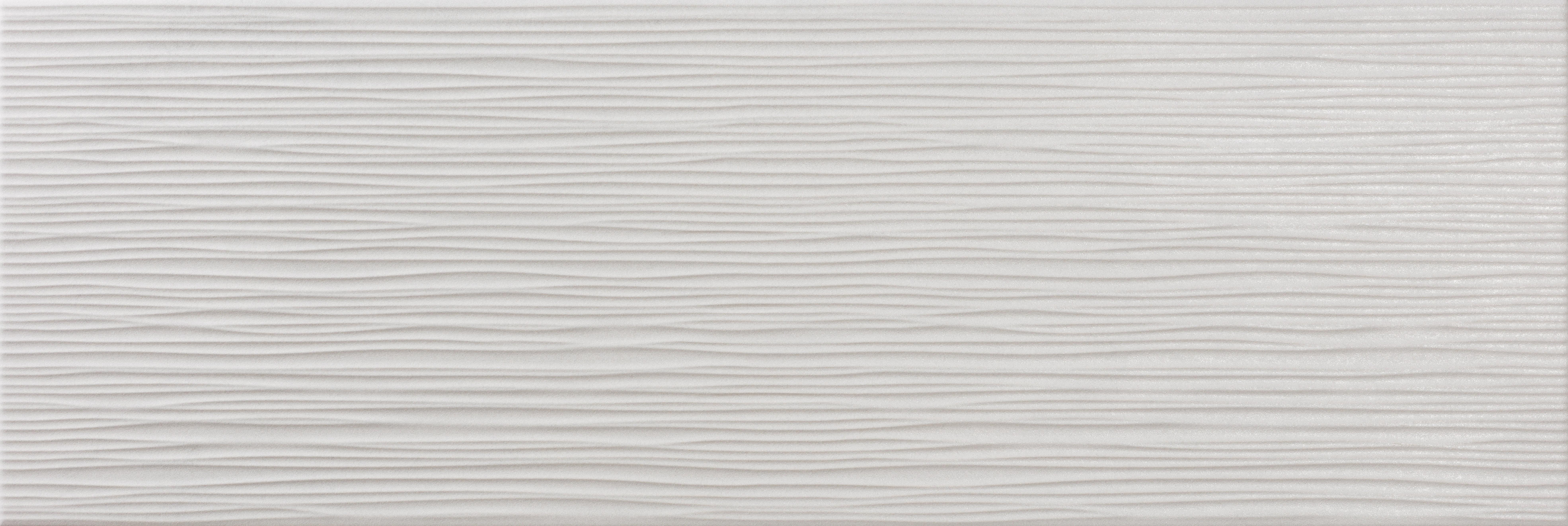 Dekoor RLV Noah blanco 25x75 - Hansas Plaadimaailm