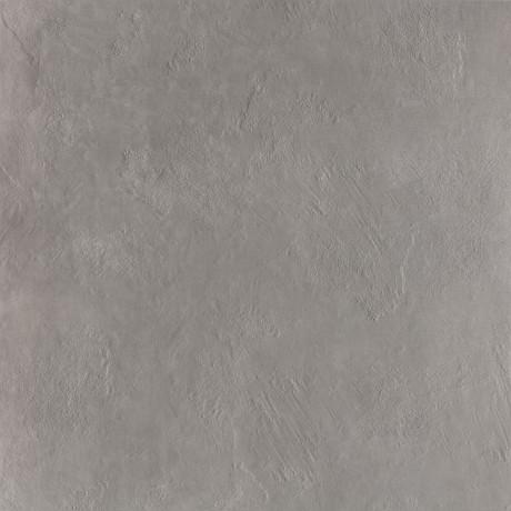 JÄÄK Newton silver R10/B rect. 60x60x0,95 - Hansas Plaadimaailm