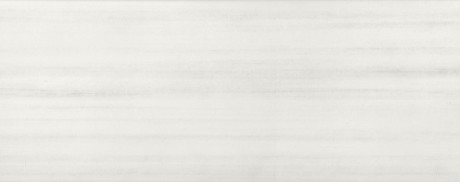 Eternity weiss grau ETY11A 20x50x0,8 II sort - Hansas Plaadimaailm