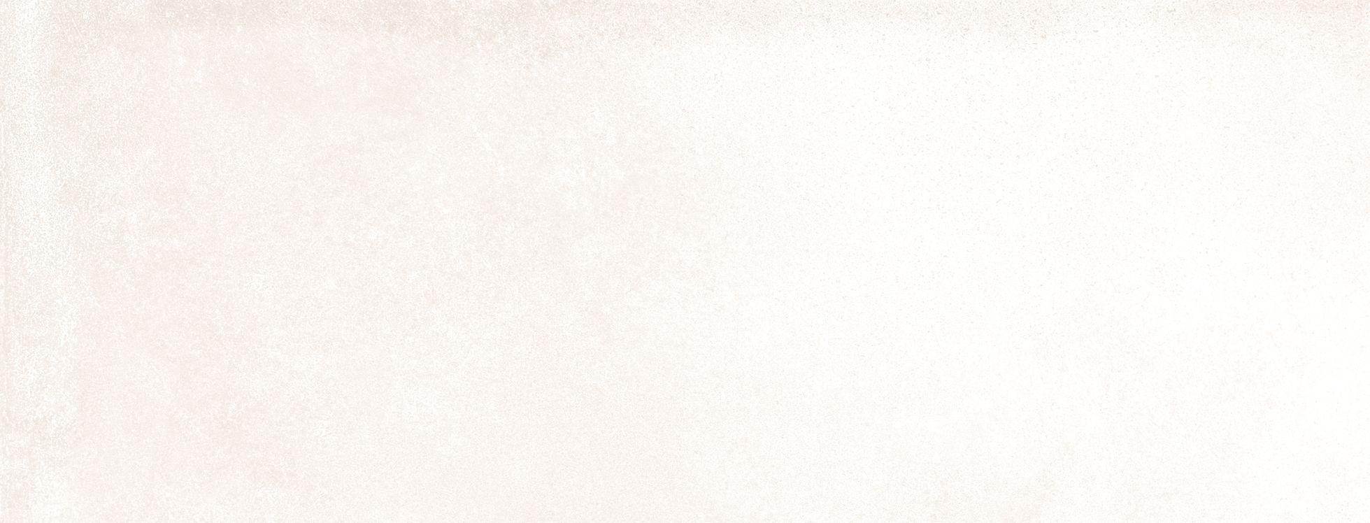 Cesa beige matt CES13A 20x50 II sort - Hansas Plaadimaailm