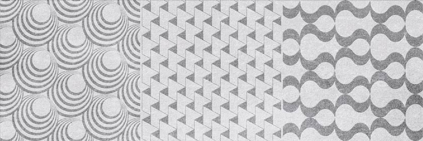 Dekoor City gris 20x60x0,83 - Hansas Plaadimaailm