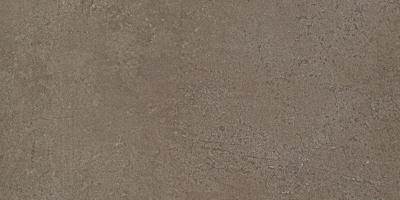 OTSAS Matera greige MTE932 R10 rect. 30x60x0,9 II sort - Hansas Plaadimaailm