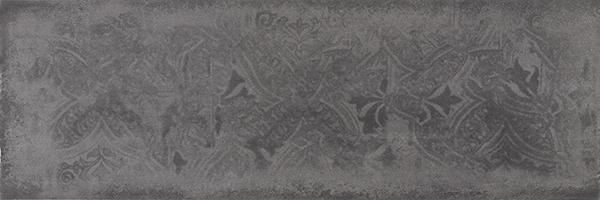 New Vintage basaltgrau matt NEW25B 20x60x0,1 I sort - Hansas Plaadimaailm