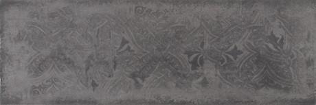 JÄÄK New Vintage basaltgrau matt NEW25B 20x60x0,1 I sort - Hansas Plaadimaailm
