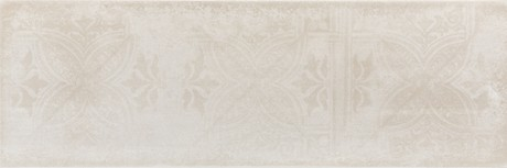 New Vintage altweiss matt NEW29B 20x60x0,1 I sort - Hansas Plaadimaailm