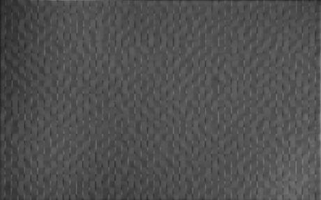 Vermeer anthrazit quadrat matt VME35F 30x50x0,95 I sort - Hansas Plaadimaailm