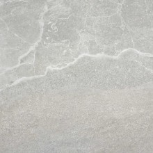 Slipstop Bodo grey R11 rect. 60x60x0,95 - Hansas Plaadimaailm