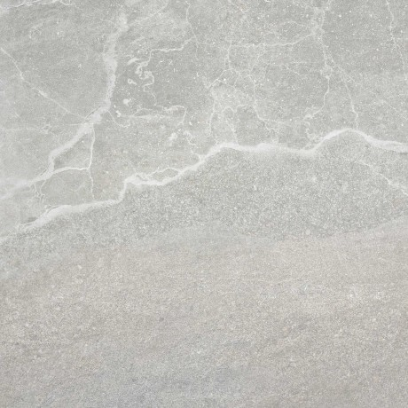 Bodo grey slipstop R11 rect. 60x60x0,95 - Hansas Plaadimaailm