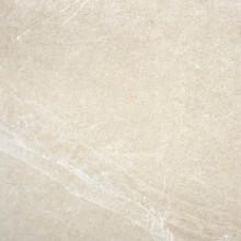Slipstop Bodo beige R11 rect. 60x60x0,95 - Hansas Plaadimaailm