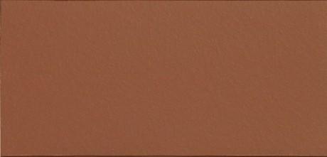 JÄÄK Spaltplatte Rot uni 153 R11/B 24x11,5x10 - Hansas Plaadimaailm