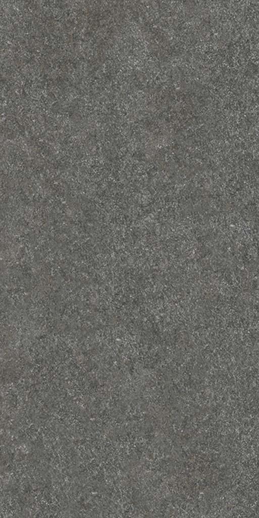Tucson black rock 2518-RN90 R11/B rect. 30x60x0,1 II sort - Hansas Plaadimaailm