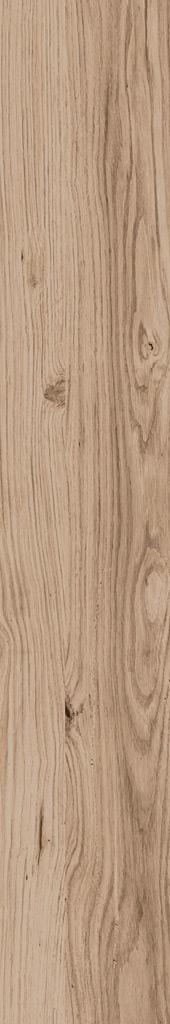 JÄÄK Lodge beige matt 2742-HW10 R9 rect. 20x120x1,1 I sort - Hansas Plaadimaailm