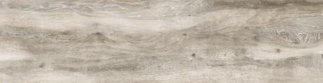 Atelier taupe R10 15,3x58,9x0,75 - Hansas Plaadimaailm