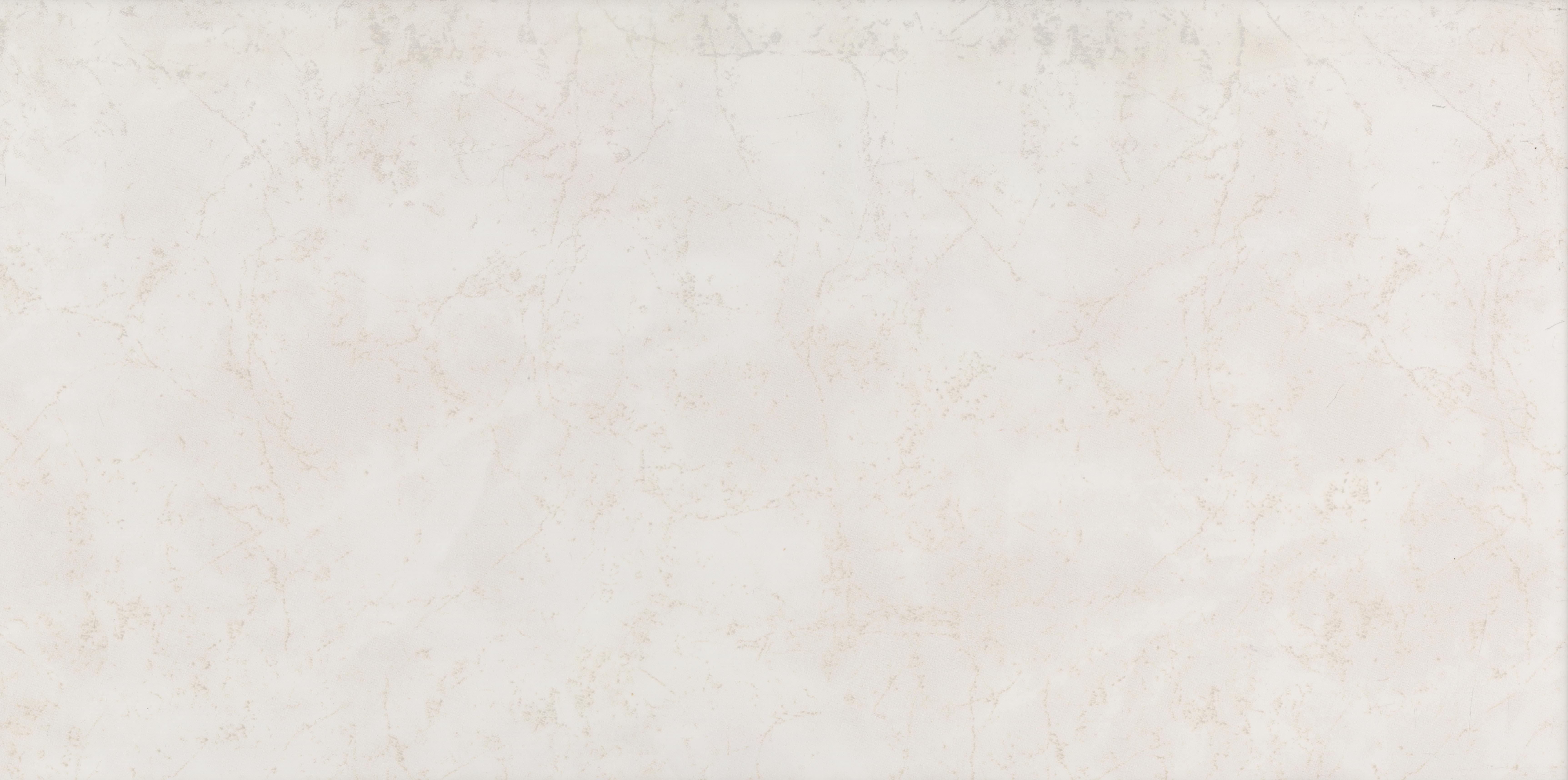 Tales weiss macchiato matt TES13A 20x50x0,8 II sort - Hansas Plaadimaailm