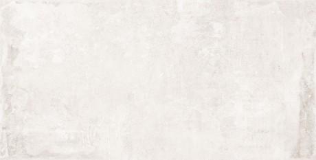 Gaia jura beige matt GAA93A rect. 30x60x0,8 II sort - Hansas Plaadimaailm