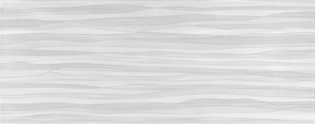 Mavi weiss asphalt wellen glzd MAV1101 20x50 I sort - Hansas Plaadimaailm