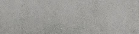 JÄÄK X-Plane grau matt 2352-ZM60 R10 rect. 15x60x1 I sort - Hansas Plaadimaailm