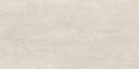 Rocky Art white sand matt 2377-CB10 R10 rect. 30x60x1 II sort - Hansas Plaadimaailm