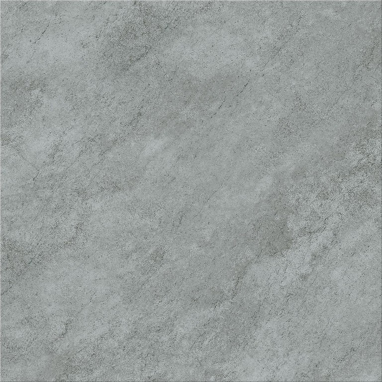 JÄÄK Atakama light grey 59,3x59,3x2cm R11/A - Hansas Plaadimaailm