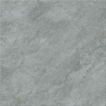 Atakama light grey 59,3x59,3x2cm R11/A - Hansas Plaadimaailm