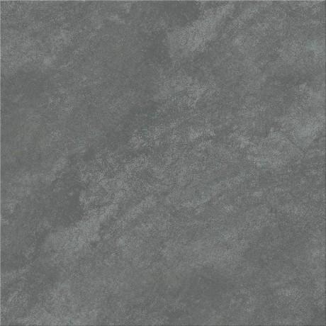 JÄÄK Atakama grey 59,3x59,3x2cm R11/A II sort - Hansas Plaadimaailm