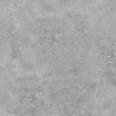 JÄÄK Benelux grey 60,5x60,5x2cm R11 II sort - Hansas Plaadimaailm