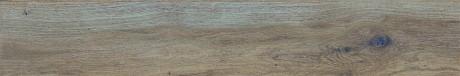 Sagano oak rect 20x120 - Hansas Plaadimaailm