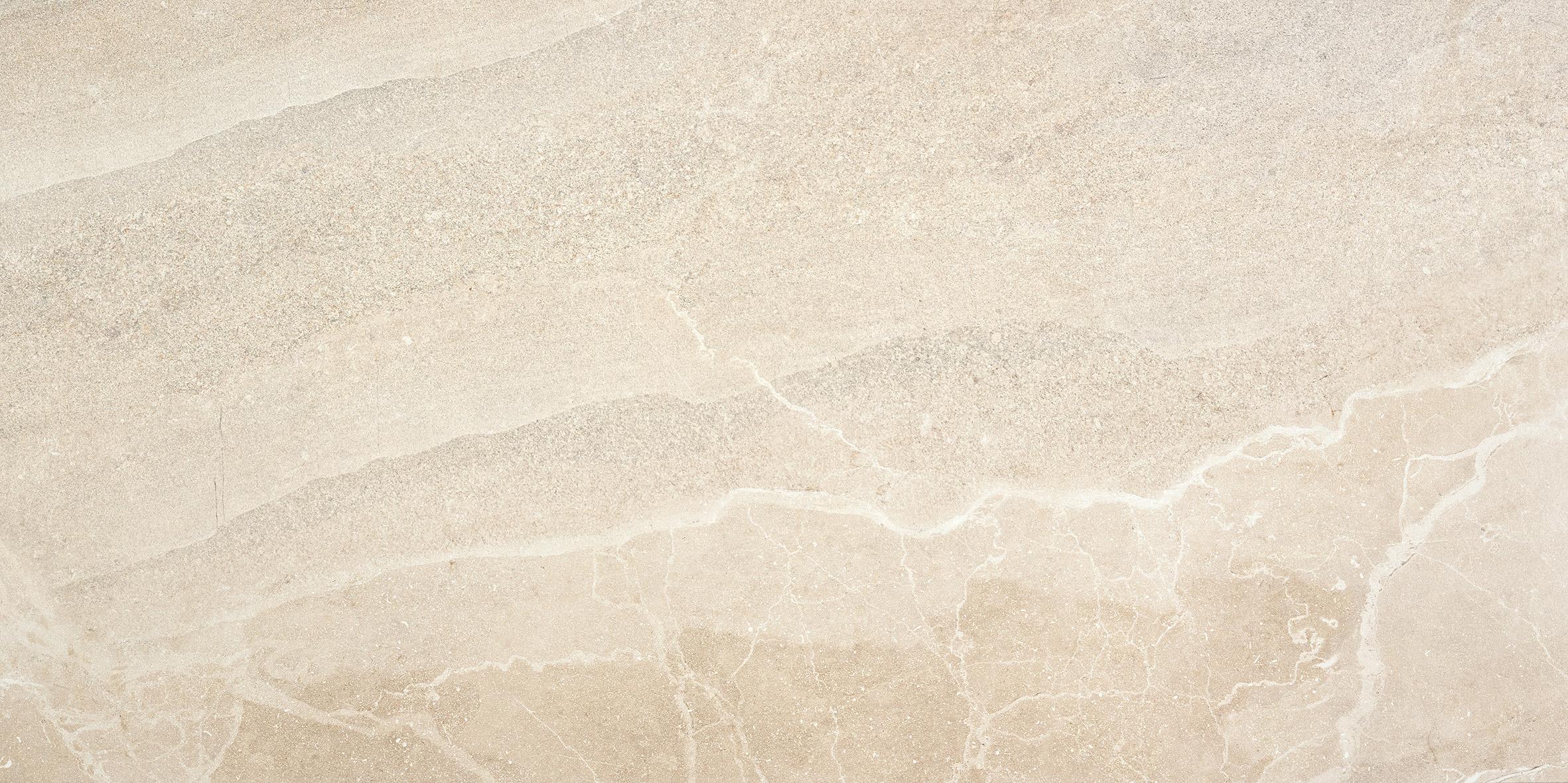 Bodo beige slipstop R11 rect. 60x120x1 - Hansas Plaadimaailm