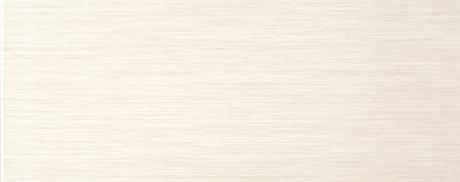 New Color weiss-coffee glossy NCO12A 20x50x0,8 II sort - Hansas Plaadimaailm