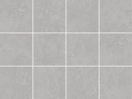 Regal Grey Dot R10 9,7x9,7x0,75 - Hansas Plaadimaailm