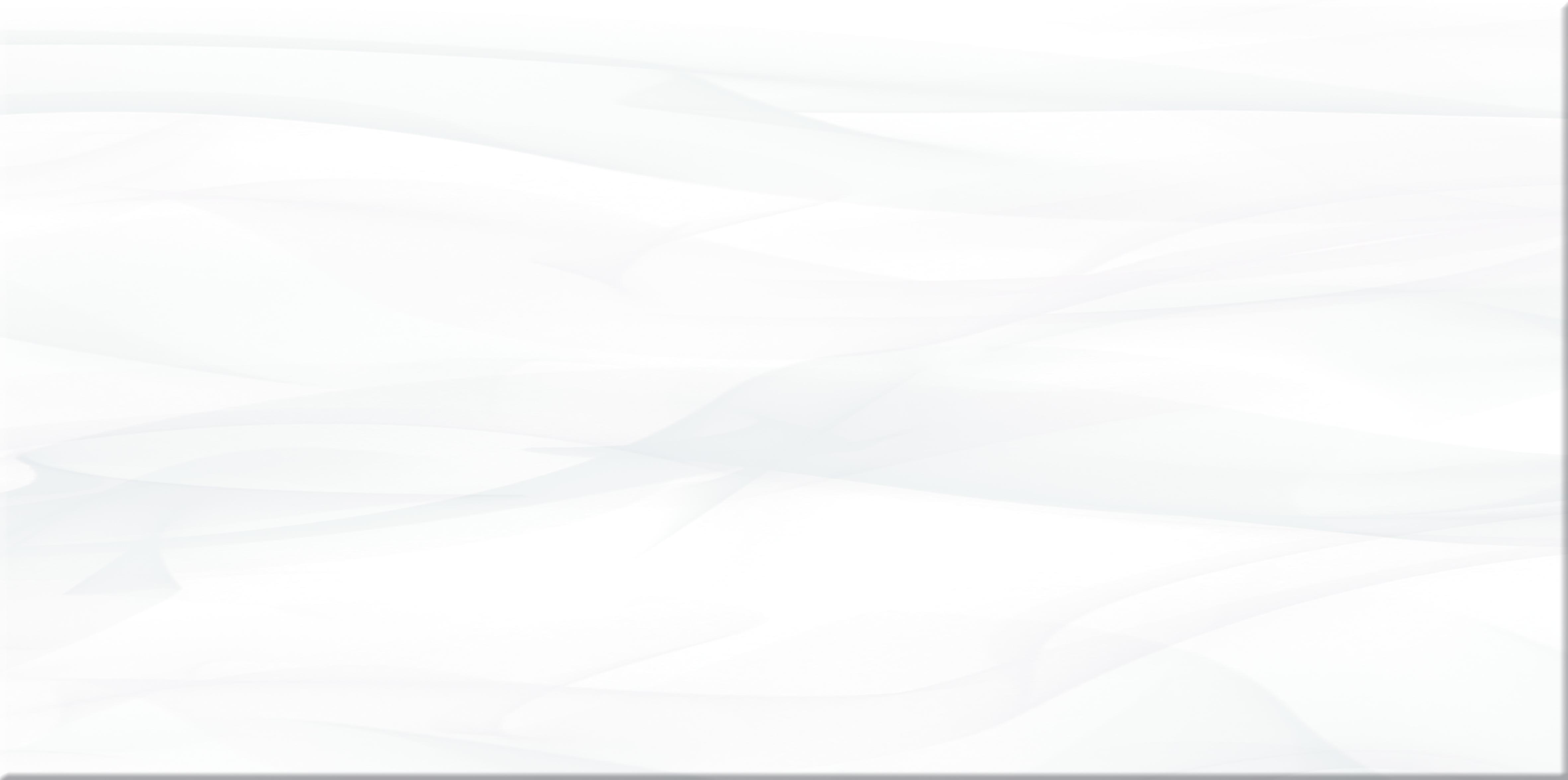 Macao weiss matt MCO91A 30x60x0,8 II sort - Hansas Plaadimaailm