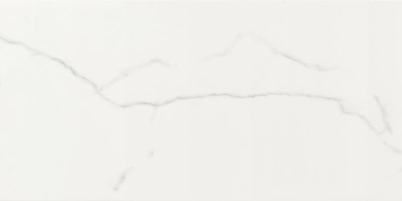 New Tradition white glossy 1581-ML00 rect. 30x60x0,9 - Hansas Plaadimaailm