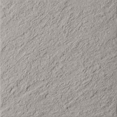 JÄÄK Granit 76SR7 nordic 30x30 R11/B II sort - Hansas Plaadimaailm
