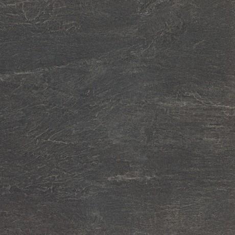 Stelvio graphit STL235A R10 rect. 60x60x0,8 II sort - Hansas Plaadimaailm