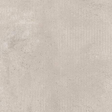 Falconar clay 2660-AB70 R10 rect. 60x60x1 II sort - Hansas Plaadimaailm