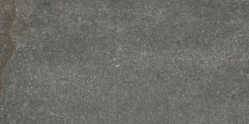 Tucson black rock 2774-RN90 R10/A rect. 30x60x1 I sort - Hansas Plaadimaailm