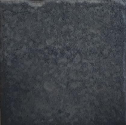 Mosaiik Fuel Piombo 10x10x1 - Hansas Plaadimaailm