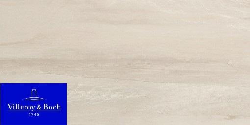 Townhouse beige 2378-LC15 R9 45x90 - Hansas Plaadimaailm