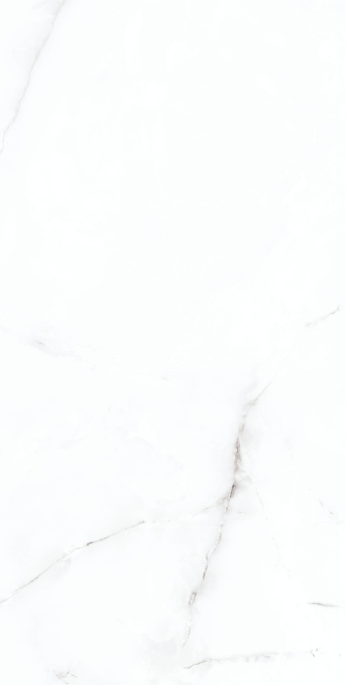 Angora grey 273602 30x60x0,85 - Hansas Plaadimaailm