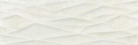 Moliere giga bone 20x60x0,88 - Hansas Plaadimaailm