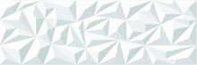 Blanco future mate rect. 30x90x1 - Hansas Plaadimaailm