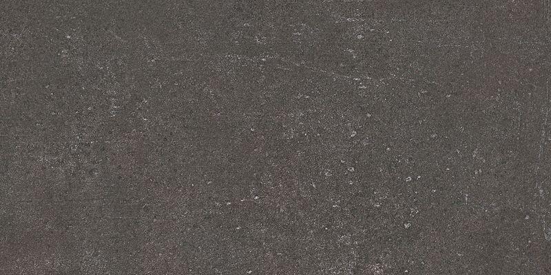 Matera anthrazit MTE935A R10 rect. 30x60X0,8 II sort - Hansas Plaadimaailm
