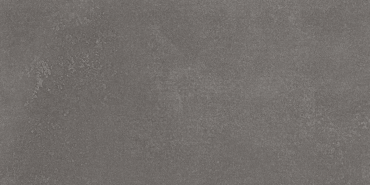 Kontour anthrazit KOU835A R9 rect. 30x60x0,8 II sort - Hansas Plaadimaailm