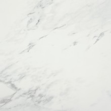 Allison blanco satinado R9 100x100 rect. - Hansas Plaadimaailm